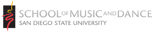 logo-SDSU-music2