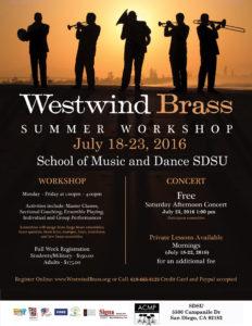 wb-summer-workshop-flyerSDSU_16