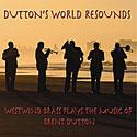 Duttons_westwindbrass