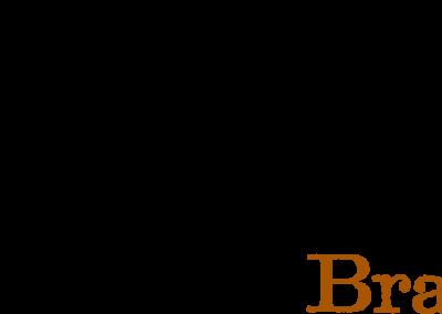 Westwind Brass Logo
